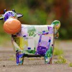 fodjan: die Software zur Futtermittel-Optimierung