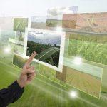 Elektromobilität hält Einzug in die Landwirtschaft