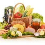Was kosten Lebensmittel wirklich?