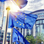 Neue EU Öko Verordnung erst im Jahr 2022