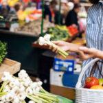 Verzerrte Preise für Bio-Lebensmittel?