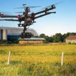 Mit Clever Farm effektiver wirtschaften